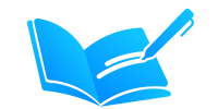 CX icone - books highlights