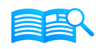 CX icone - cases