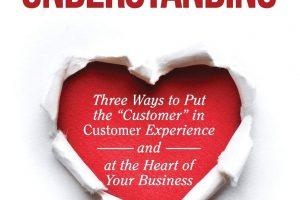 Compreensão do cliente
