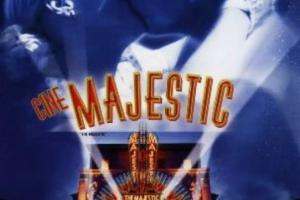 Cover_The-Majestic