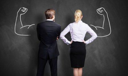 LinkedIn #4 – Empowerment in CX