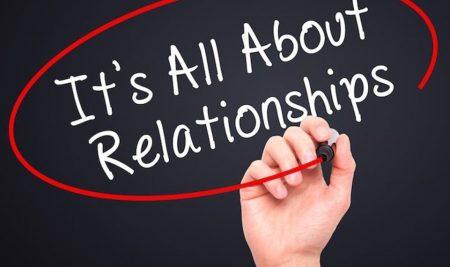 "LinkedIn #6 – Top 10 Takeaways – Webinar ""More than Profit, CX Creates Great Relationships"