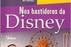 Nos_bastidores_da_disney