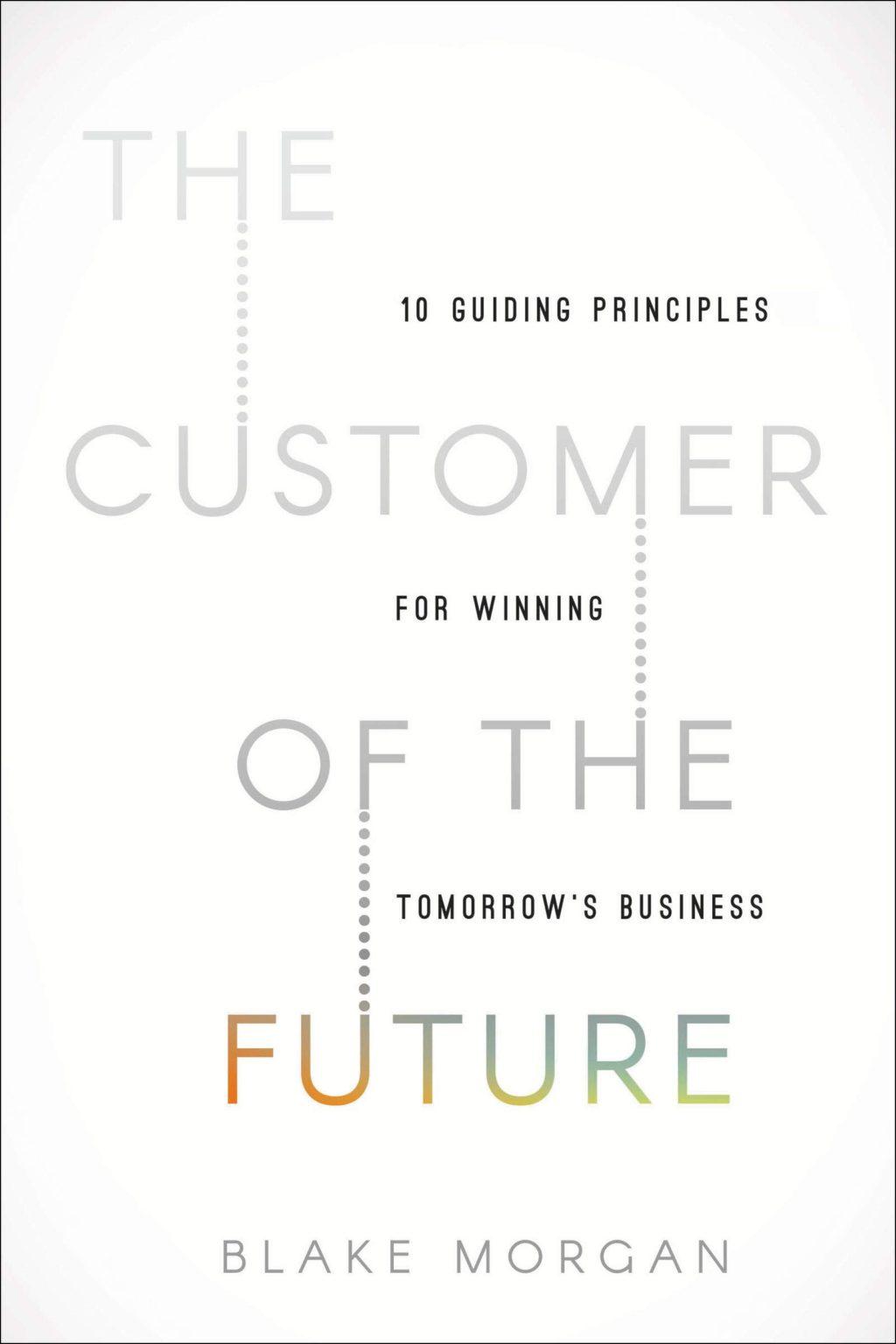 O Cliente do Futuro