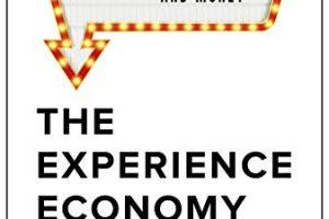 experienceeconomy