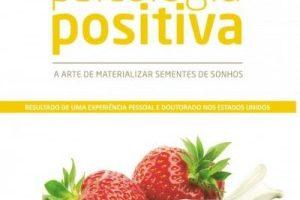 psicologia_positiva