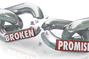 Broken Promise Pic