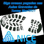 NICE Bootcamp (Português) – Aulas Gravadas  – Turma Março/2021
