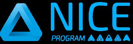 logo-nice-h