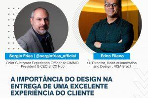 Xperts-Erico Fileno
