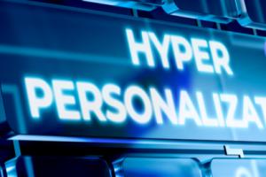 Hyper personalization 2 (1)