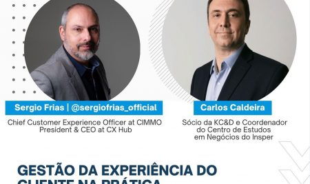 Chat with the Xperts #20 – Carlos Caldeira