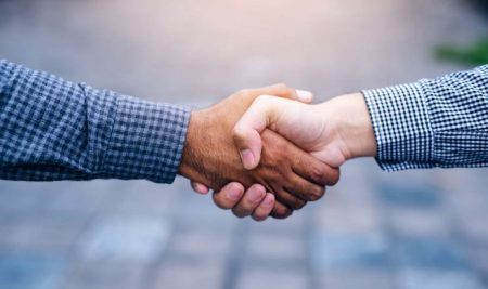 What Negotiation and CX have in Common ?