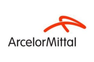 NICE Bootcamp – ArcelorMittal